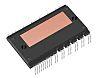 ON Semiconductor NFAM1012L5BT, DIP39 IGBT Transistor Module,