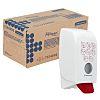 Kimberly Clark 1000ml Soap Dispenser
