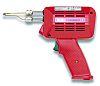 Weller 8100UCPK Electric Soldering Iron, 100W, Euro Plug