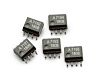 Hall-effect isolated current sensor+-10A