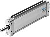 Festo Pneumatic Compact Cylinder 18mm Bore, 200mm Stroke,
