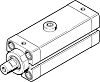 Festo Clamping Actuator CLR-25-10-L-P-A-K11-R8