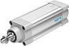 ESBF-BS-50-100-20P electric cylinder