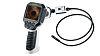 Laserline 6mm probe Inspection Camera Kit, 1000mm Probe