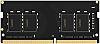Lexar 16 GB RAM 2666MHz SODIMM 1.2V