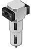 LFMA-1/4-D-MINI-A micro filter