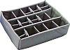 Peli Divider Set for Peli 1600 Cases