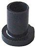 Silfox Nylon Screw Insulator CAJ001N, 2.3mm