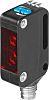 Festo Diffuse Photoelectric Sensor with Block Sensor, 300