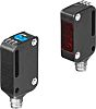 Festo SOOE Photoelectric Sensor Through-Beam 12 m Detection
