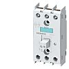 Siemens 30 A SPNO Solid State Relay, Protective,
