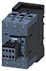 Siemens 3 Pole Reversing Reversing Contactor - 95