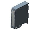 SIMATIC S7-1500, digital output module D