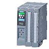 Siemens CPU 1511C-1PN PLC CPU - 5 Analog,