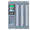 Siemens CPU 1512C-1 PN PLC CPU - 5