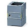 SIMATIC S7-1200, Digital output SM 1226,