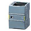 Siemens SIMATIC S7-1200 Digital I/O Module - 16