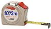 Lufkin 2000 3m Tape Measure, Metric