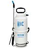 IK Sprayers 8.38.11.916 Pressure Washer, 3bar