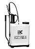 IK Sprayers 8.39.70.1 Pressure Washer, 3bar