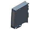 Siemens SIMATIC S7-1500 Analog Input Module - 8