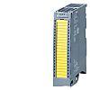 Siemens SIMATIC S7-1500 Digital I/O Module - 16