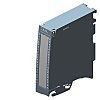 Siemens SIMATIC S7-1500 Interface Unit - 12 Inputs,