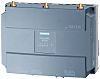 Siemens Ethernet Switch, 1 RJ45 port, 24V dc,