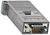 Siemens Connector for use with Industry PC, OLM,