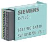 Siemens Plug for use with SIMATIC NET products
