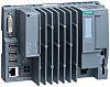 Siemens 6ES IoT Starter Kit