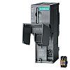 Siemens PLC I/O Module 125 x 40 x