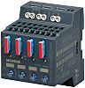 Siemens SITOP SELECT Series for use with SITOP
