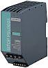 Siemens 6EP DIN Rail Power Supply 500V Input
