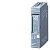 Siemens SIMATIC ET 200SP Digital I/O Module -
