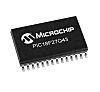Microchip PIC18F27Q43-I/SS, 8bit PIC Microcontroller, PIC18,