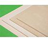 Thermal Insulating Sheet, 1m x 1m x 6mm