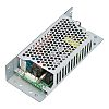 Nipron, 31.2W Embedded Switch Mode Power Supply (SMPS),