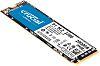 Kingston CTP1SSD8 M.2 (2280) 2 TB SSD Hard