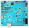 Maxim Integrated, MAX77958 Evaluation Kit USB-C ,