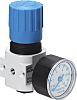 LR-M7-D-7-MICRO-B pressure regulator