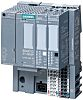 Siemens Interface Module for use with ET 200SP