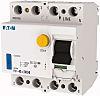Eaton 4 Pole Type B Residual Current Circuit