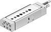 Festo Slide Unit Actuator Double Action, 10mm Bore,