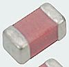 Vishay, 0603 (1608M) 47nF Multilayer Ceramic Capacitor MLCC