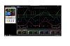 Keysight Technologies BV9200B 12 Month Power Quality Analyser