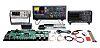 Keysight Technologies U3814A Oscilloscope Software Oscilloscope