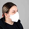Safety Face Mask (Regular)