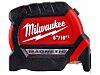 Milwaukee 4932 5m Tape Measure, Imperial, Metric