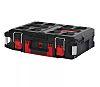 Milwaukee PackOut Modular Storage 0 drawers Tool Box,